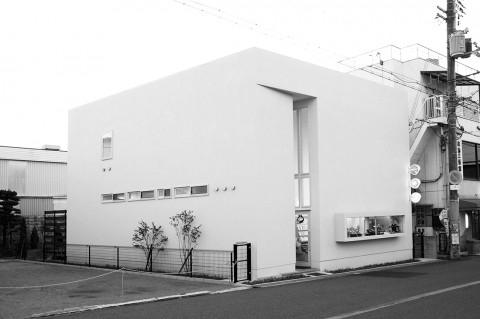 大阪 泉南の家 0