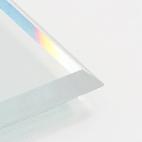 プリズムガラス1
